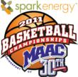 Bridgeport's Webster Bank Arena at Harbor Yard to Host 2011 MAAC...