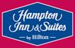 Dartmouth Halifax Team Sports Hotel Hampton Inn & Suites by...