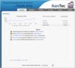 Property Manager Summary