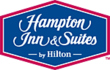 Dartmouth Hotel Hampton Inn & Suites Wins TripAdvisor Certificate...