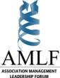 Association Management Leadership Forum Announces 2012 Tour Schedule
