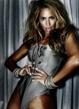 Jennifer Nicole Lee Fitness Model Factory