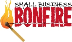 small business help