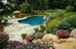 Pool Landscapers Dawsonville GA