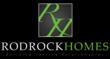 Rodrock Homes has 15 furnished models available for viewing.
