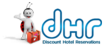 Dhr.com