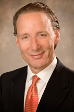 Lawyer serving Chicago and Illinois car accident victims.