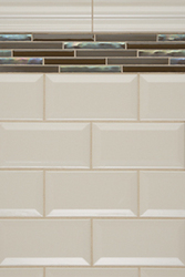 Introducing Anchorbaytile S Newest Ceramic Tile Collection