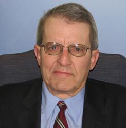 Jeffrey Bell Net Worth