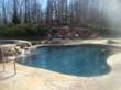 Pool Installers Gainesville GA