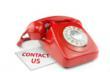 Atlanta Attorney Phone Numbers