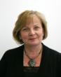 Muriel Muirden, Vice President of Strategy
