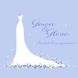 gown and glove bridal consignment, bridal consignment, wedding dress, wedding dress consignment, bridal shop
