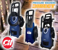 campbell hausfeld pressure washer, campbell hausfeld pressure washers, campbell hausfeld power washer, campbell hausfeld power washers