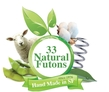 Natural Organic Mattress ingredients