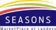 Seasons MarketPlace at Landess: Your First One-Stop Filipino Lifestyle Center