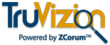 WEHCO Video to Move Managed Broadband Services and Support to ZCorum