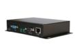 Ceeno Networkable Signage Player
