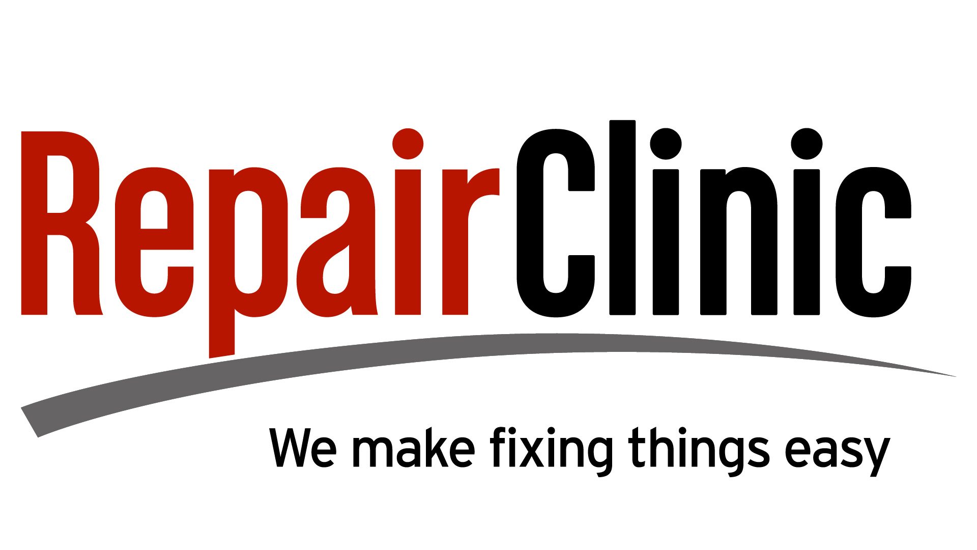 Repairclinic Com 174 Extends Same Day Shipping To 9 P M For