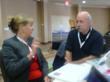 MCNC Winter Principal's Leadership Conference