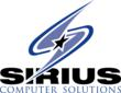 Sirius Is First Worldwide Solutions Integrator Approved to Offer...