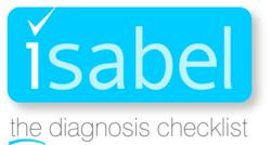 Isabel Diagnosis Decision Support