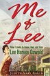 Girlfriend of Lee Harvey Oswald to Make Rare Appearance in New Orleans...