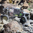 FOX Racing Shox Driver, Shannon Campbell, Wins 2011 King of the Hammers