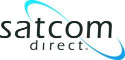 Satcom Direct logo