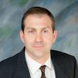 Robert Schaffer, Comodo managing director of global channels