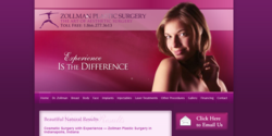 plastic, surgery, surgeon, breast augmentation, liposuction, Indianapolis, IN