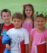 www.summermatters.org