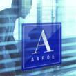 John Aaroe Group New Sunset Office