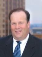 Milwaukee Injury Attorney Robert C. Menard Receives Martindale-Hubbell(R) AV(R) Preeminent(TM) Peer Review Rating(SM)