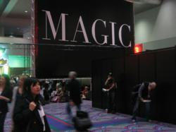 magic-tradeshow