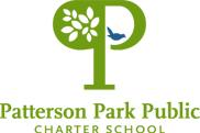Patterson Park Public Charter School PPPCS