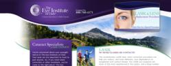 LASIK, cataract, refractive, eye, surgery, surgeons, vision, correction