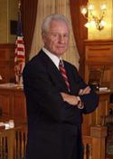 Edward J. Balzarini