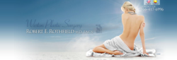 plastic, surgery, surgeon, breast augmentation, liposuction, tummy tuck, Ft. Lauderdale, FL