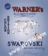 Warner's Blue Ribbon Books on Swarovski, excellent resource with pictures and insurance recommendations.