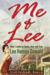 Me & Lee book cover