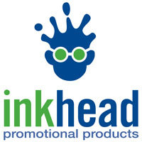 inkhead-promotional-products