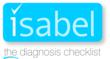 Isabel Healthcare to Exhibit at AIAMC Conference on March 23-26, 2012
