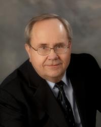Ed Swierczek, Allsup