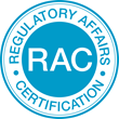 257 Earn Regulatory Affairs Certification in Autumn 2013