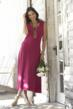 Plus Size Dress, Jessica London