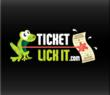 TicketLickIt.com Increases Social Connections with Those in Need of...