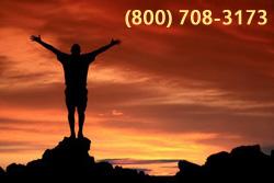 Call Celebrate A New Life 800-708-3173