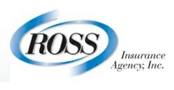 Ross Insurance Agency, Inc.