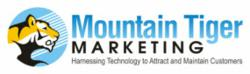 Mountain Tiger Marketing
